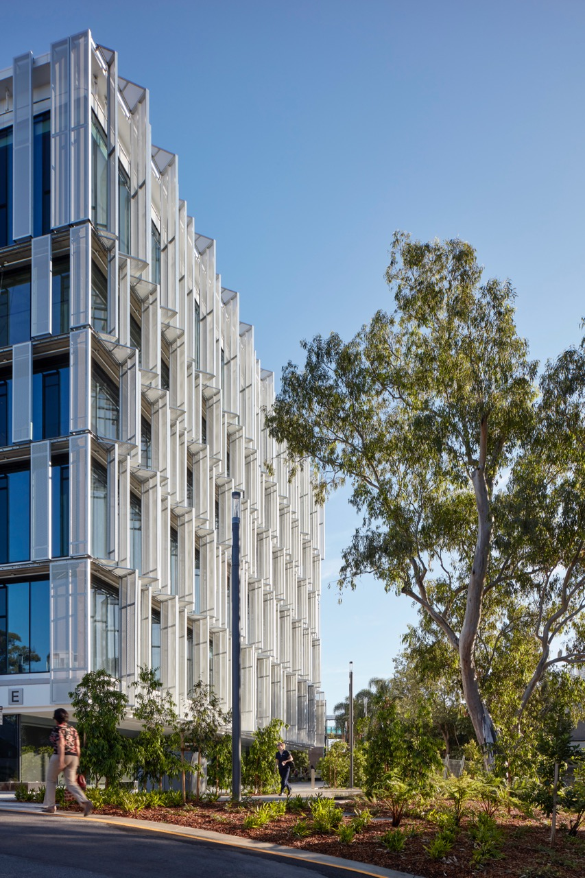 5140.QUT Education Precinct - CFJ Small Resolution - 35.jpg