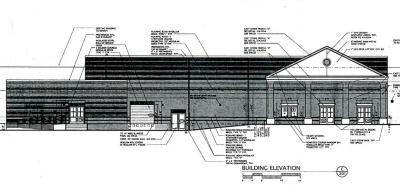 Eagleville News Biscan Construction.jpg