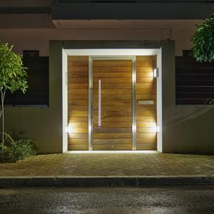 Door Installation by JPC Home Improvements Melbourne