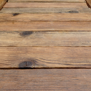Timber Flooring by JPC Home Improvements Melbourne