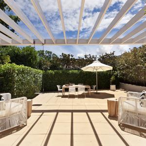 Decks + Pergolas by JPC Home Improvements Melbourne