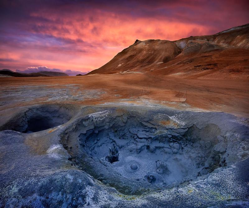 DPW Iceland Autum-13.jpg