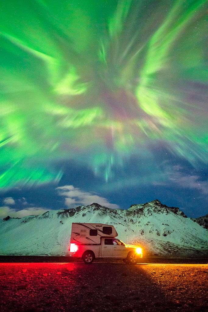 DPW Iceland Workshop Website Images-65.jpg