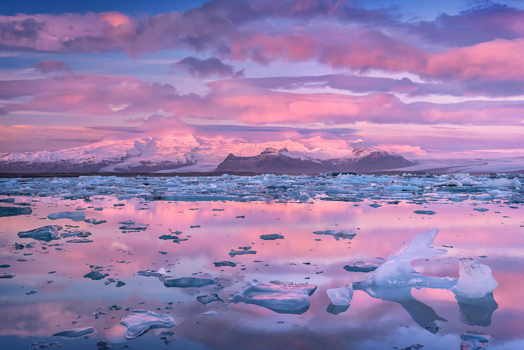 DPW Iceland Workshop Website Images-46.jpg