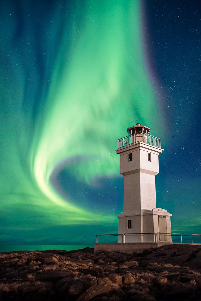 DPW Iceland Workshop Website Images-3.jpg