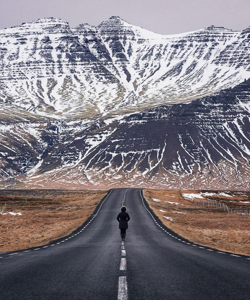 DPW Iceland Workshop Website Images-35.jpg