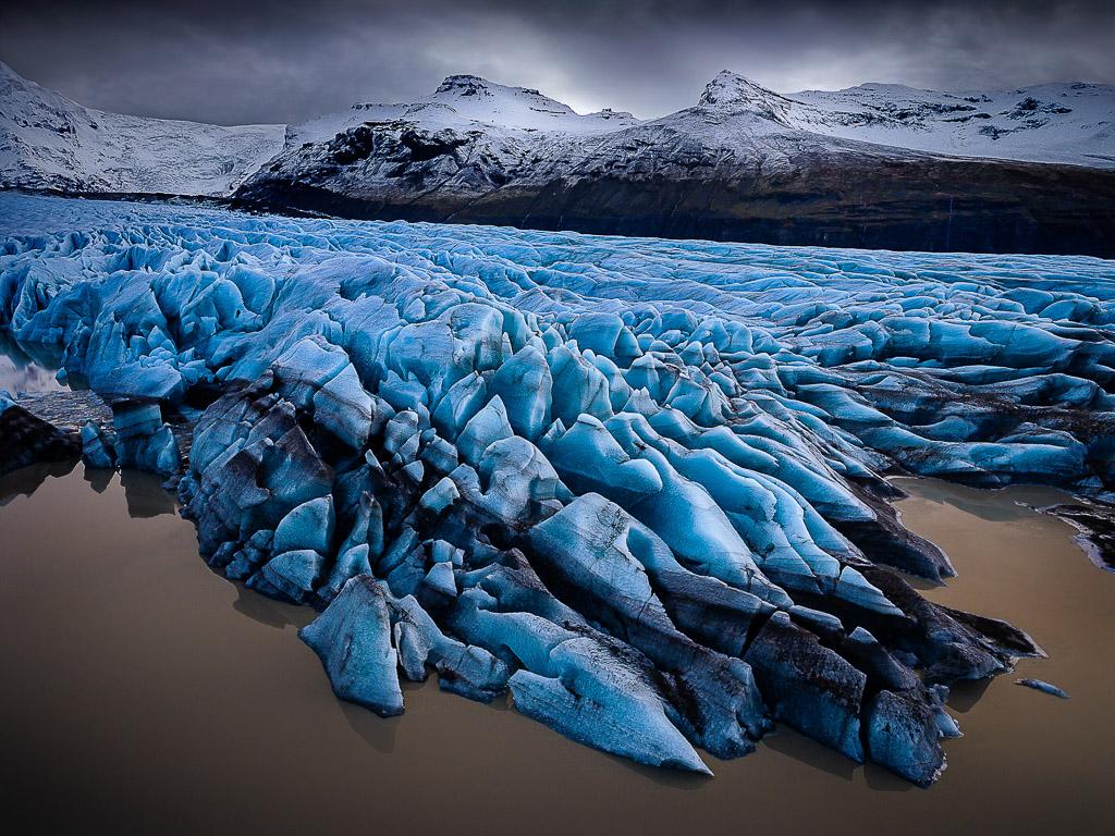 DPW Iceland Workshop Website Images-44.jpg