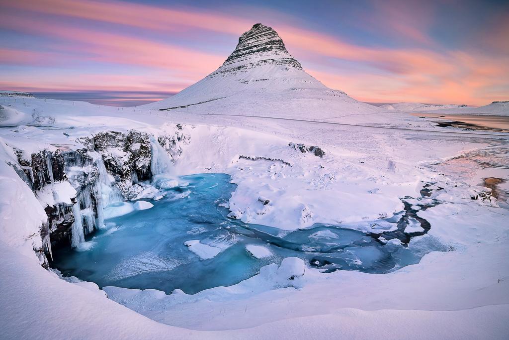 DPW Iceland Workshop Website Images-60.jpg
