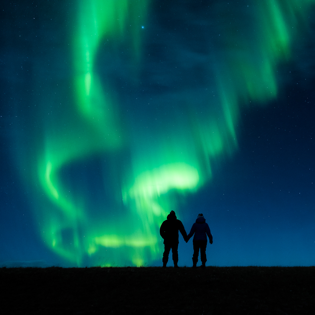 DPW Iceland Workshop Website Images-23.jpg