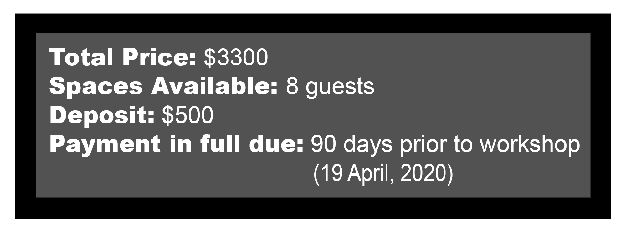 Price info.jpg