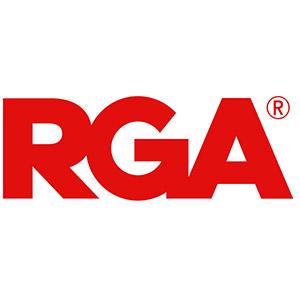 RGAResized.jpg
