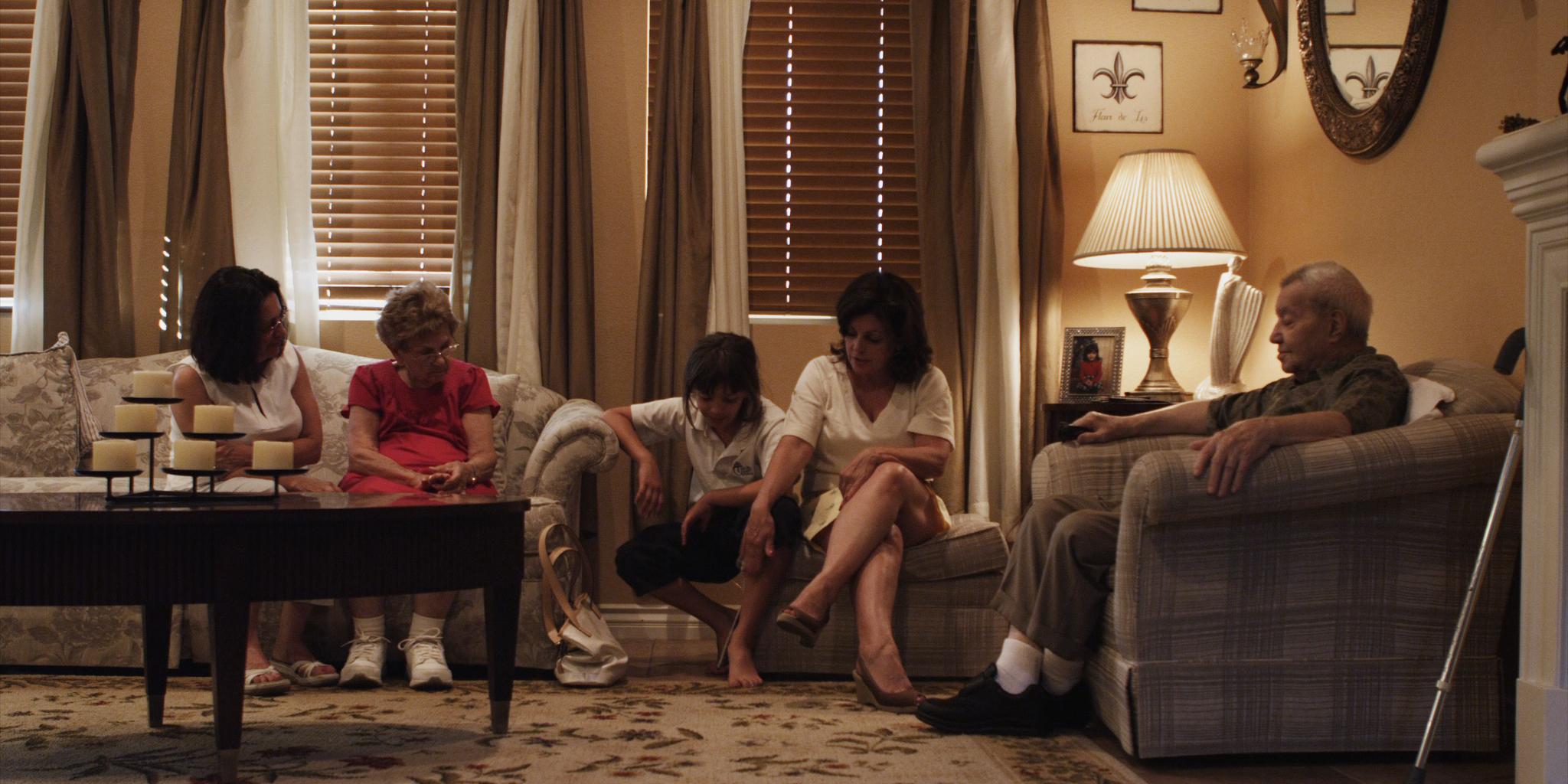 Family meeting WS.jpg