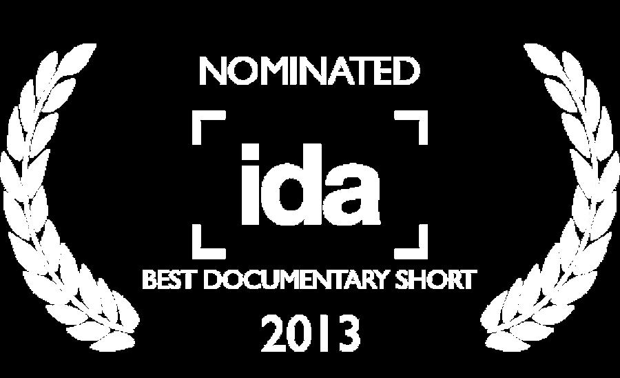 IDA Award laurels 2013 MERGED White.png
