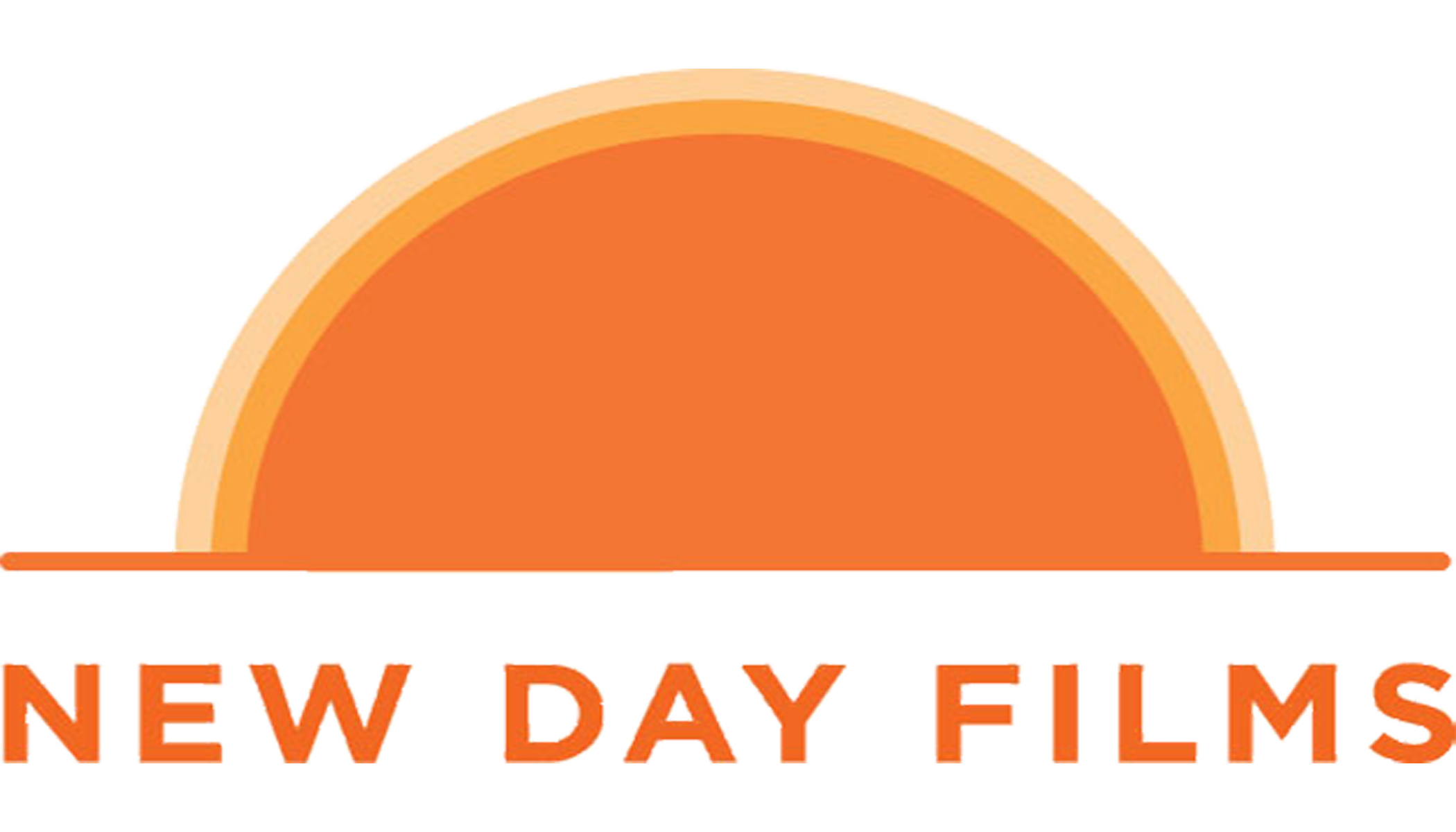 New Day Transparent.png