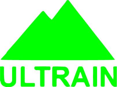 ULTRAN - Copy GREEN.ai.jpg