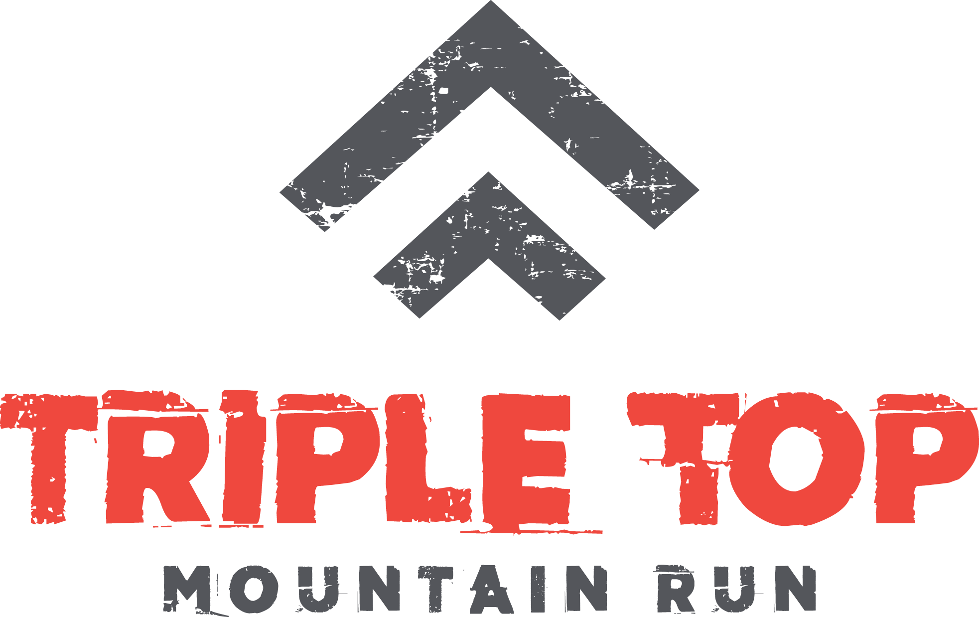 Triple_Top_logo_grey+red.png
