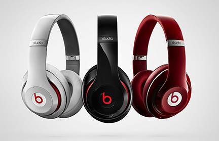 beatsbydre_3colors.png
