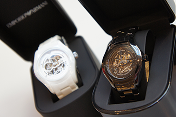Armani_watches.png