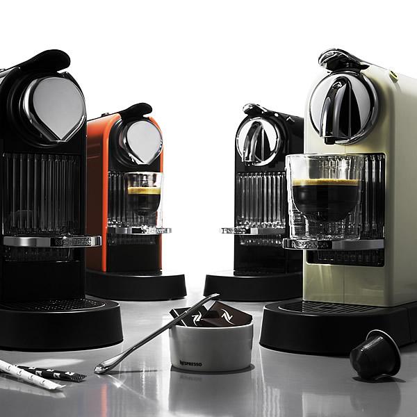 1238009727_nespresso-citiz_1.jpg