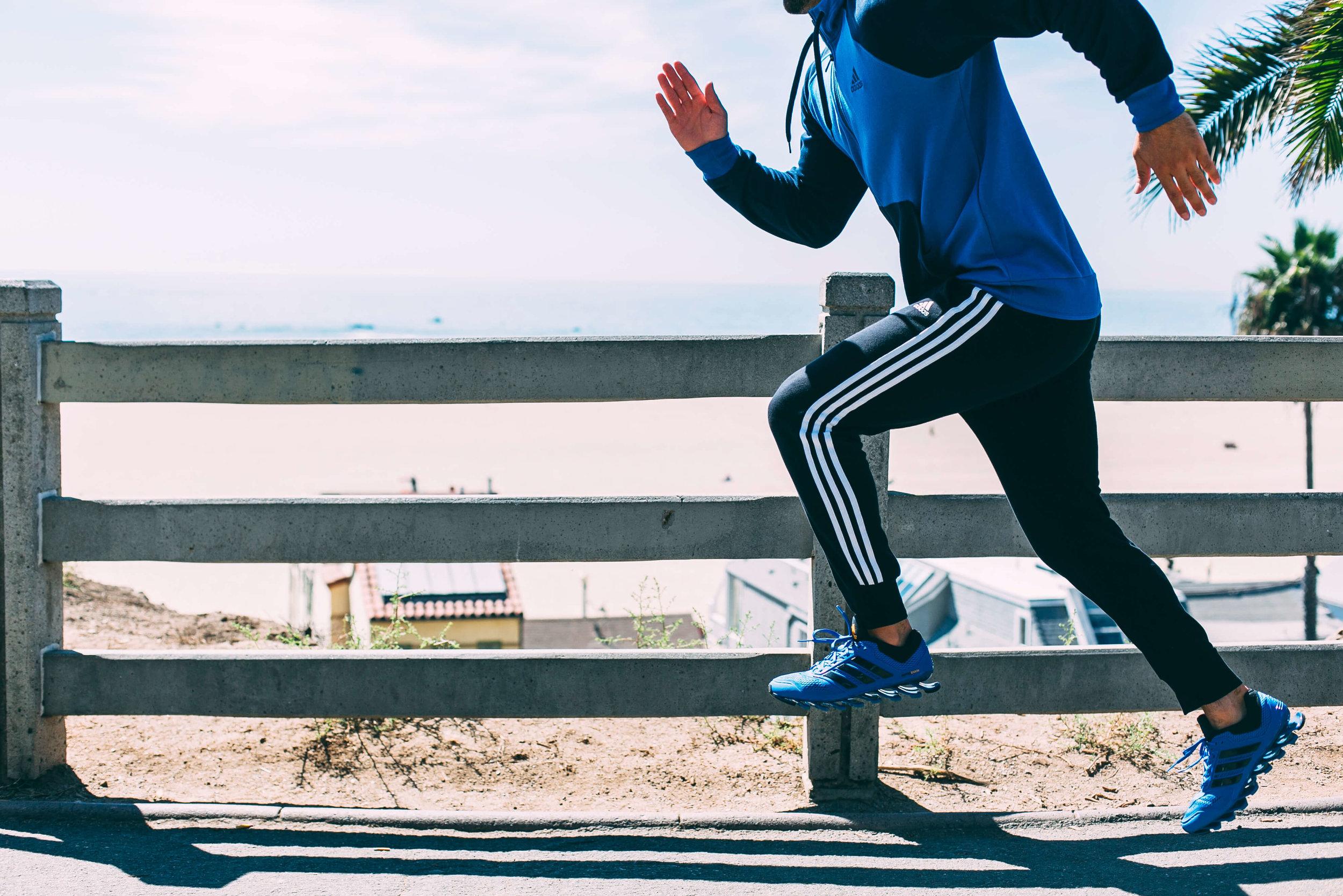 Adidas_Running.jpg