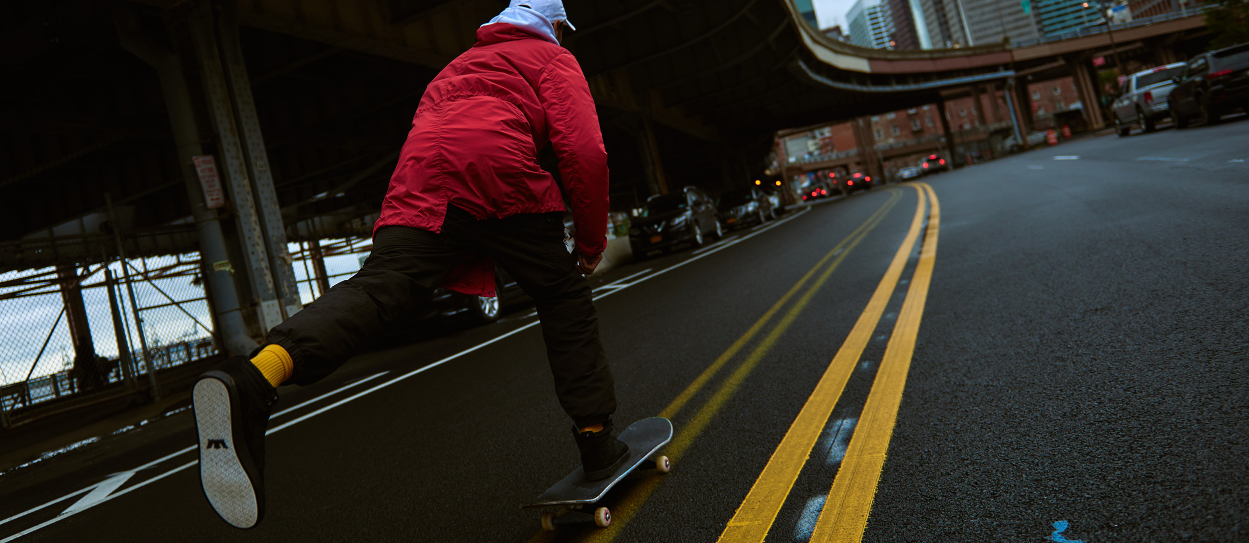 skate-yellow-primary-alt_lg.jpg