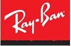 RayBan_logo_sm.png