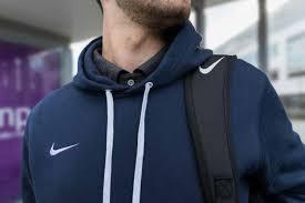 Nike.jpeg