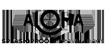 AlohaBags.png