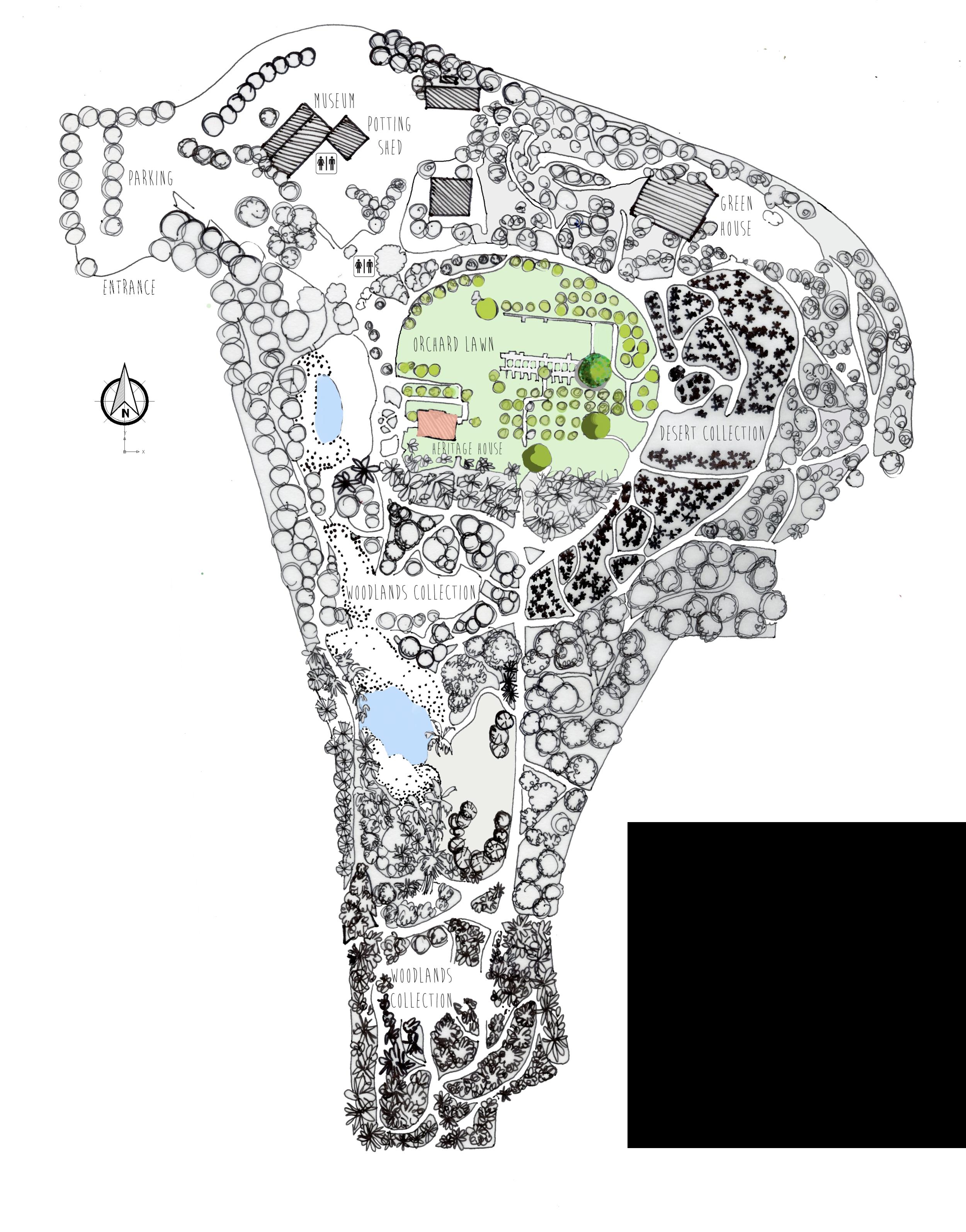 map-arboretum.png