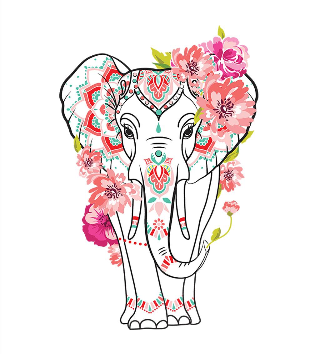 ELEPHANT-WATERCOLOR-GRAPHIC.jpg