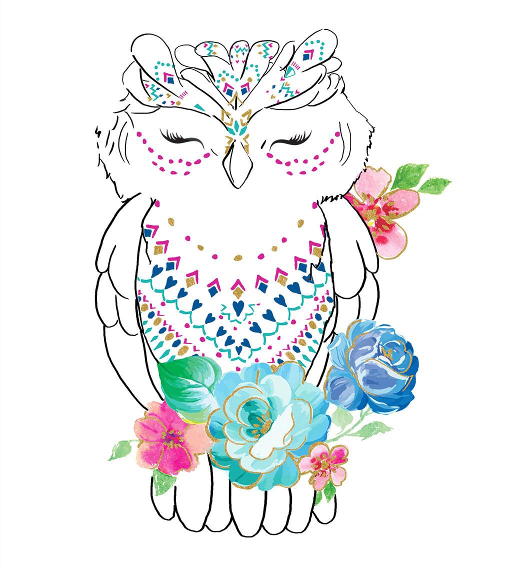 OWL BOHO-ART.jpg