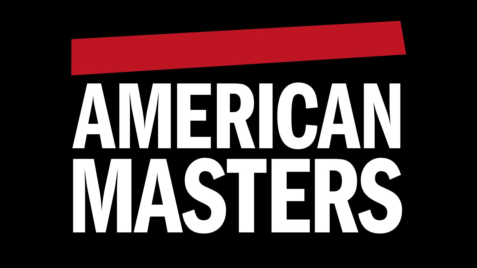 American-Masters1920x1080 Mezzanine.jpg