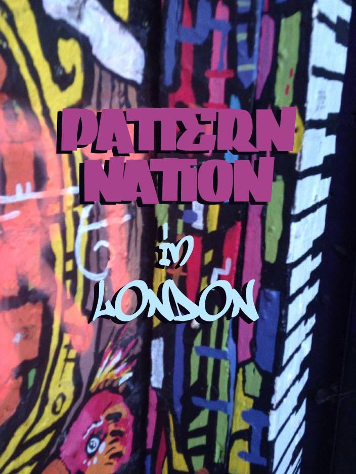 PatternNation in london.jpg