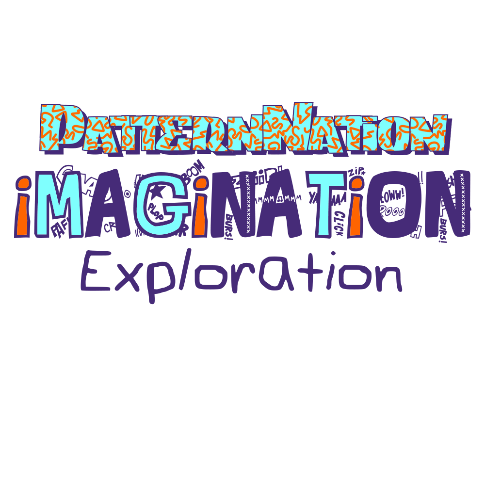 PatternNation imagination exploration logo.png