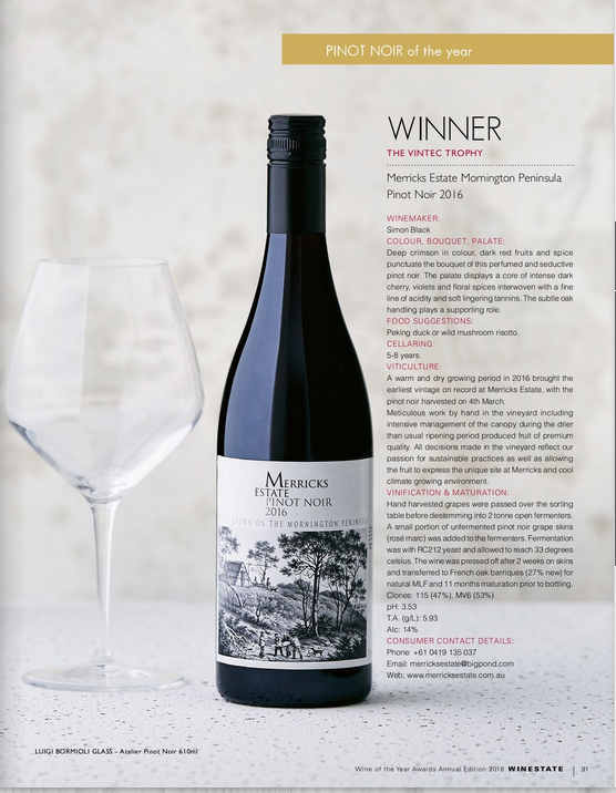 Winestate Wine of the Year 2017.png