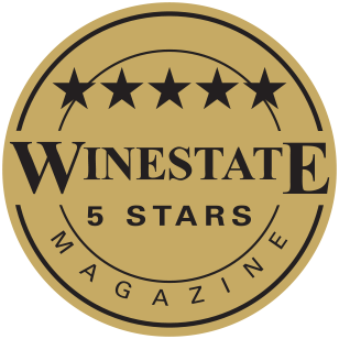 5 Star Rating Sticker.png