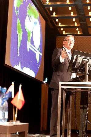 DT ACBC China Export Forum edited.jpg
