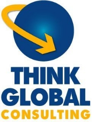 Think Global Consulting.jpg