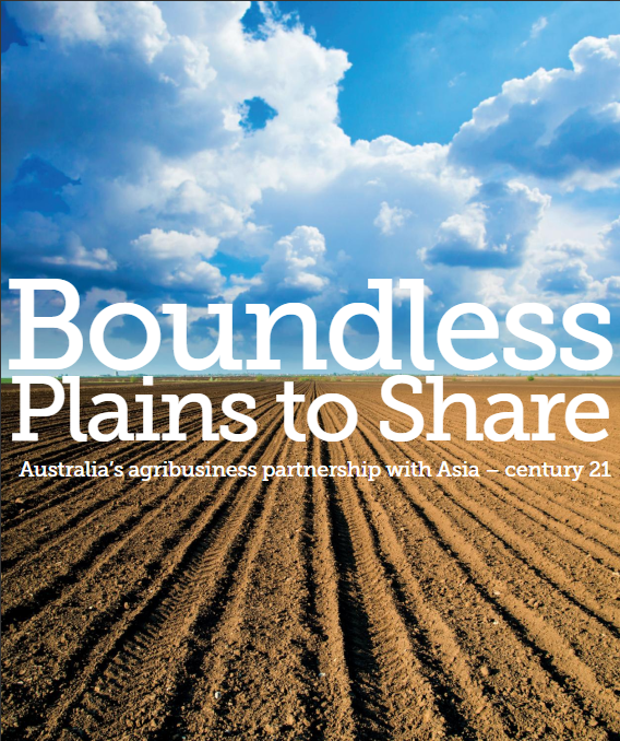 Boundless Plains to Share.png