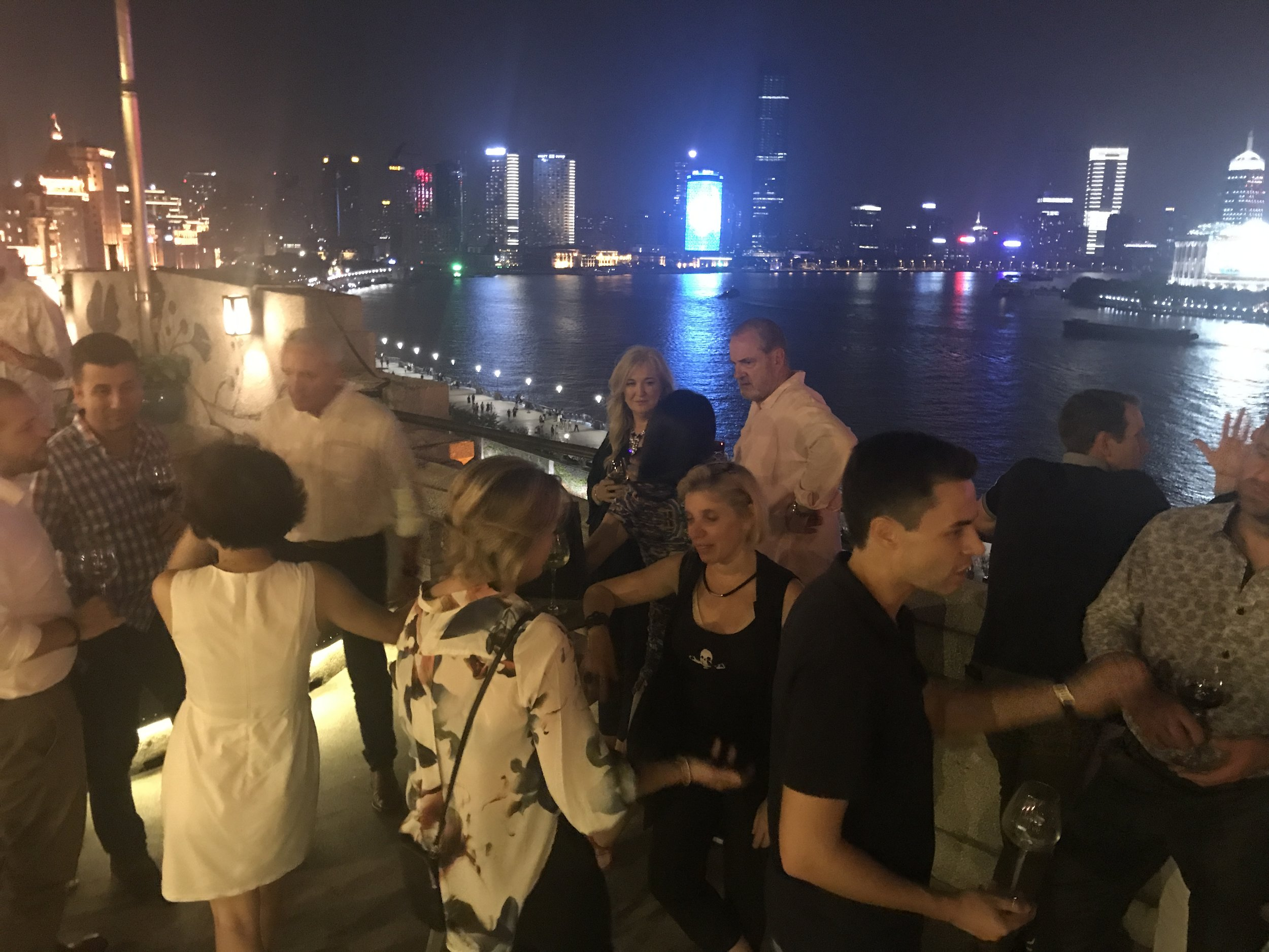 M on the Bund Dinner 2.jpg