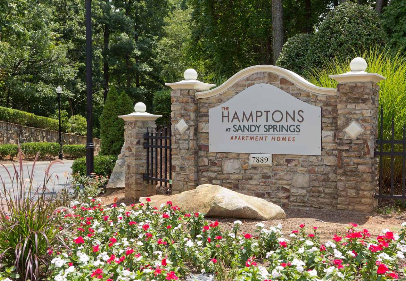 Hamptons-at-Sandy-Springs-OM-52.png