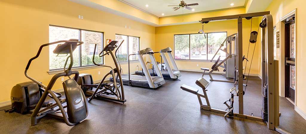 dawntree-fitness-center.jpg