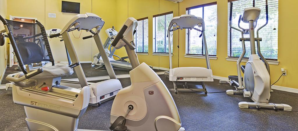 Belmont_Fitness-Center1-HDRedit-450.jpg