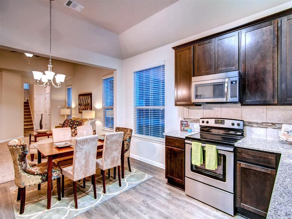 Dining Room and Fully Equipped Kitchen.jpg