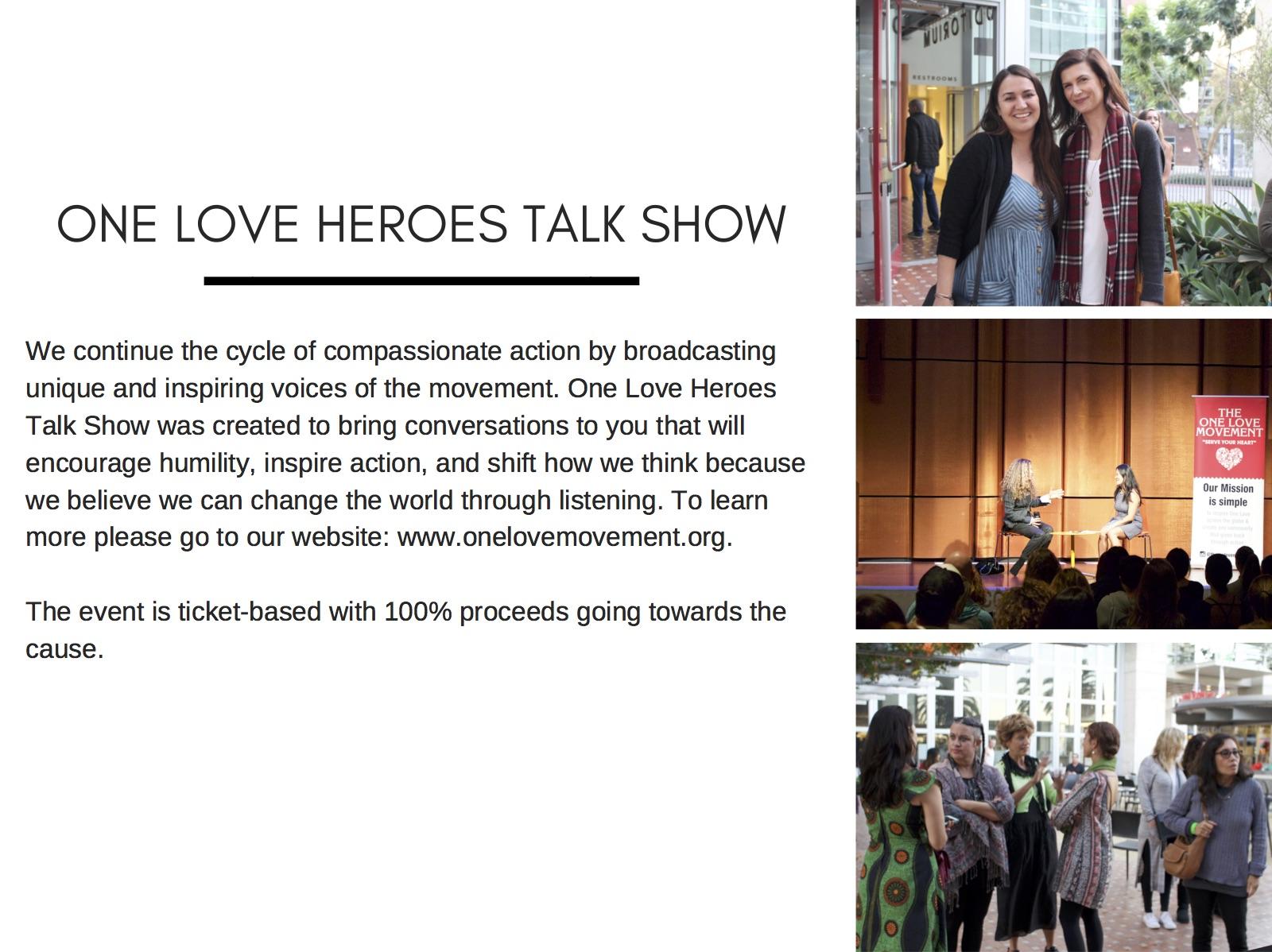 4 talk show.jpg