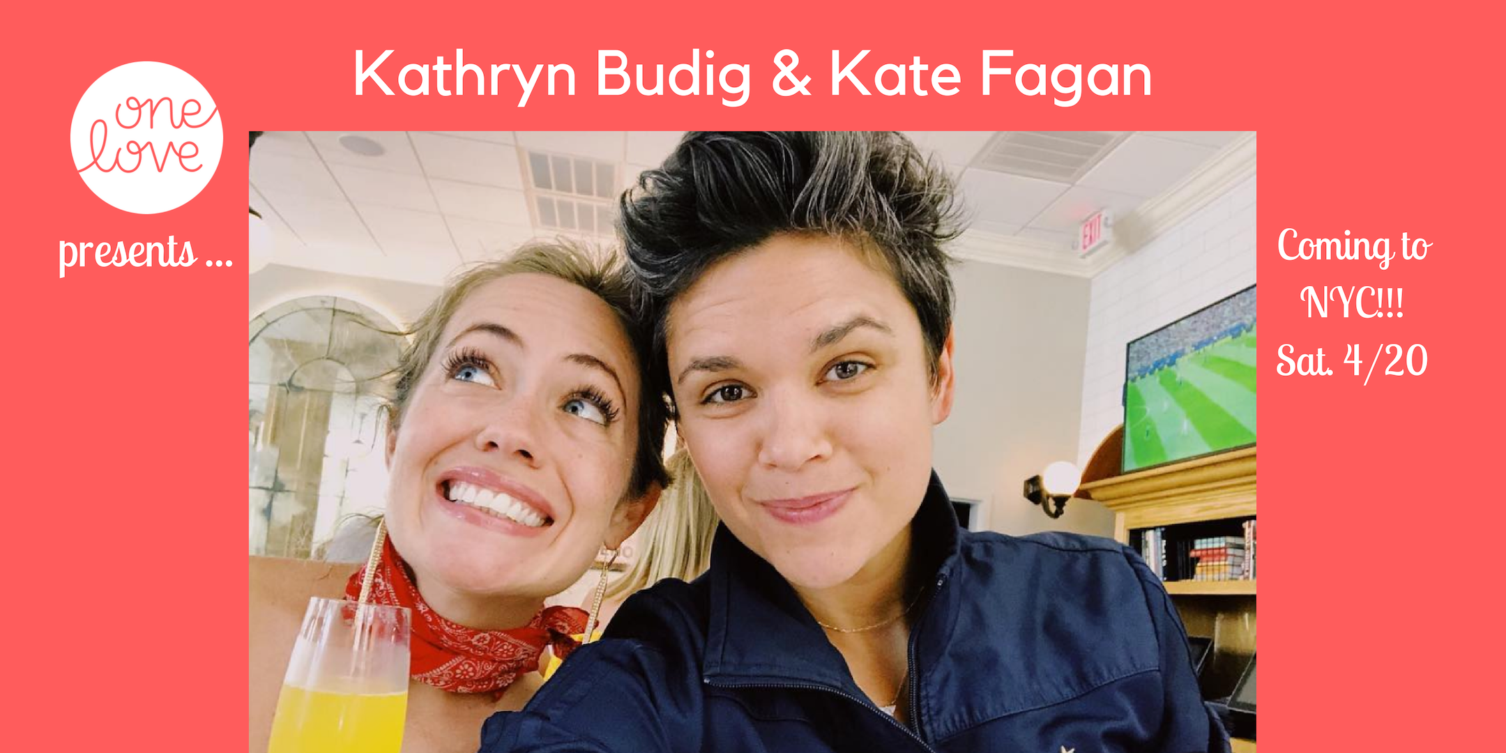Kathryn & Kate NYC 4.20.2019.png