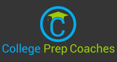 College_Prep_Coaches_logo_sharon.png