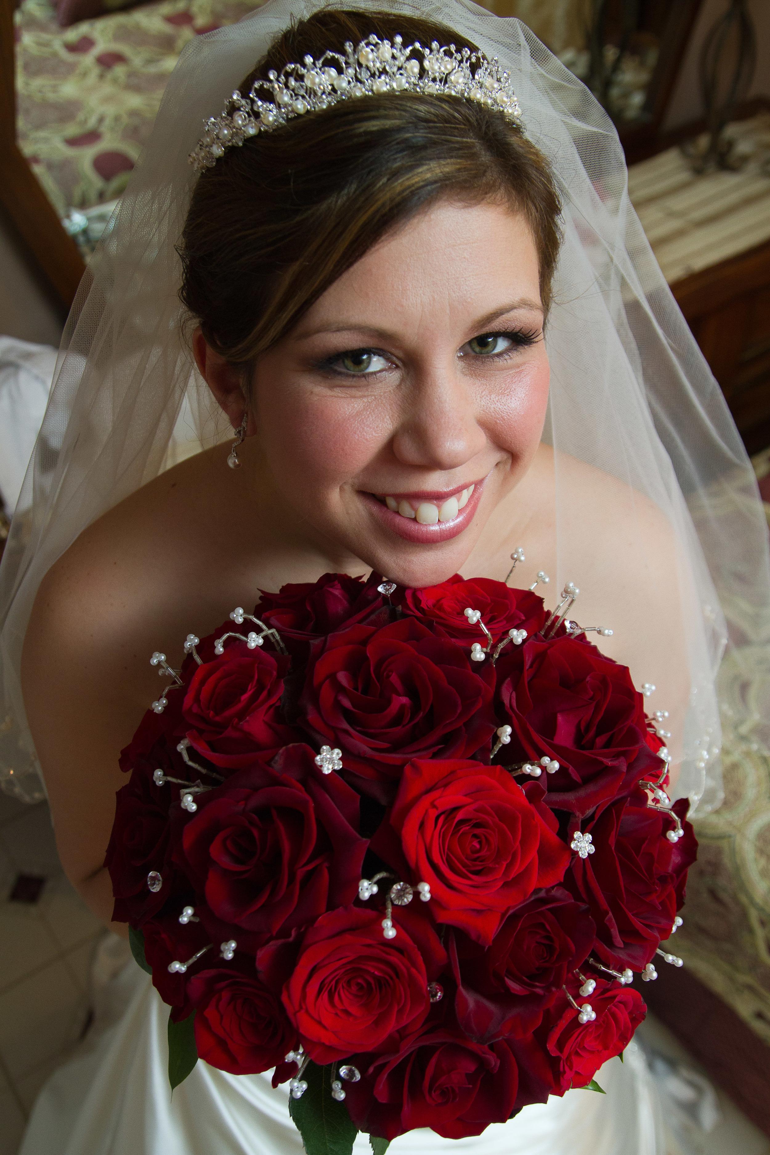 Phill and Kristin Wedding-257.jpg