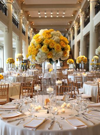 Reception__WEDDING_FLOWERS_PERLA_FARMS.jpg