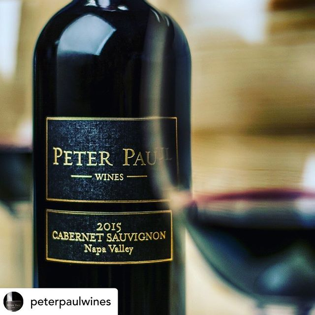 Reposted: @peterpaulwines So, new releases tonight at La Costa Wine Co in Carlsbad! If you are in the area please come by anytime from 5:00pm -8:30pm to taste the wines and talk with San Diego native, Master of Wine, Martin Reyes and Sommelier Meghan Vergara. See you soon San Diego! 🍷🍷 . . . . #wine #winelovers #carlsbad #encinitas #cardiff #leucadia #winetasting #wineevents #meetthewinemaker #winemaker #sommelier #napavalley #sonoma #chardonnay #pinotnoir #cabernetsauvignon #winery #vineyard #wineoclock #winenight #napavalley #sonoma #sandiegobornandraised